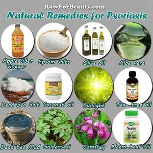 herbal remedies psoriasis picture 1