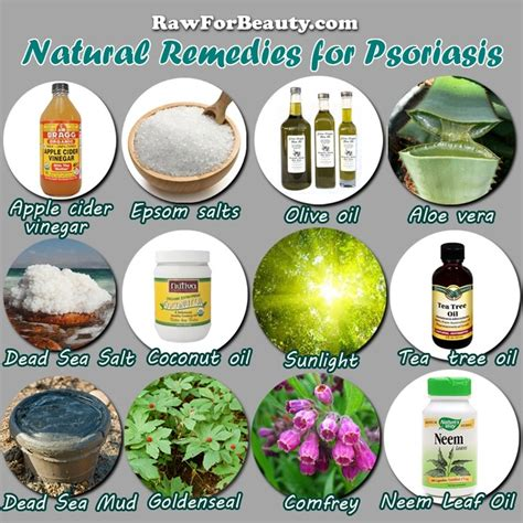 herbal remedies for psoriasis picture 1
