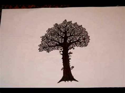 stop trees growing picture 6