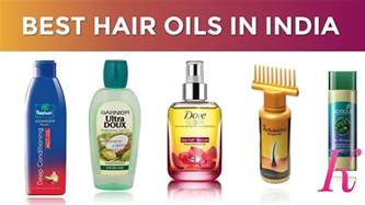 best prices for jadayel hair lengthen oil picture 1