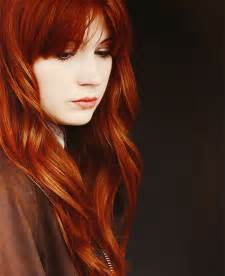 color hair picture 7