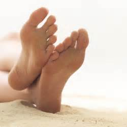 feet health picture 3