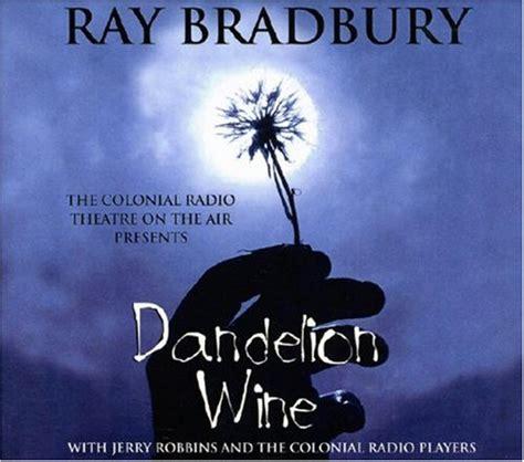 christian music dandelion wine picture 5