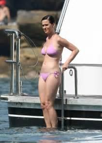 how fat is kim kardashian november 2013 picture 2