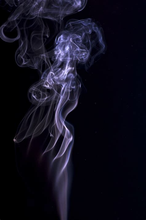 pictures smoke picture 4