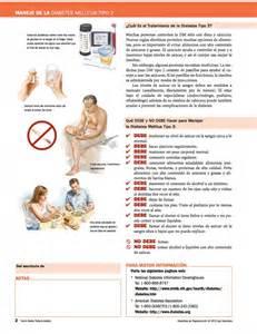 diabetic diets pregnancy picture 13