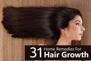 at home treatments for hair growth picture 1