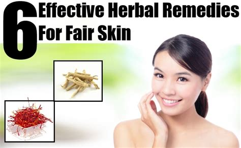 are the herbal medicine in quiapo effective for picture 10