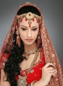 bangladeshi natural beauty tips picture 3