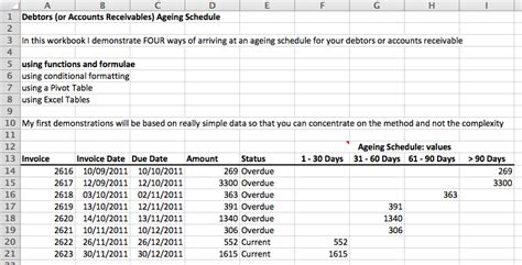 aging solutions picture 13