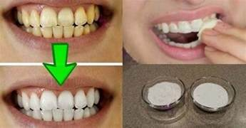 whiten teeth with emu oil picture 19