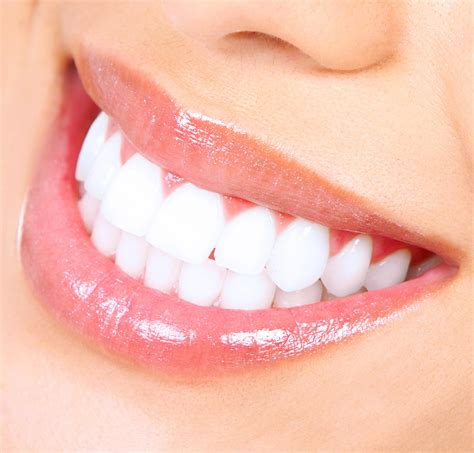 whiten teeth with egg whites picture 7