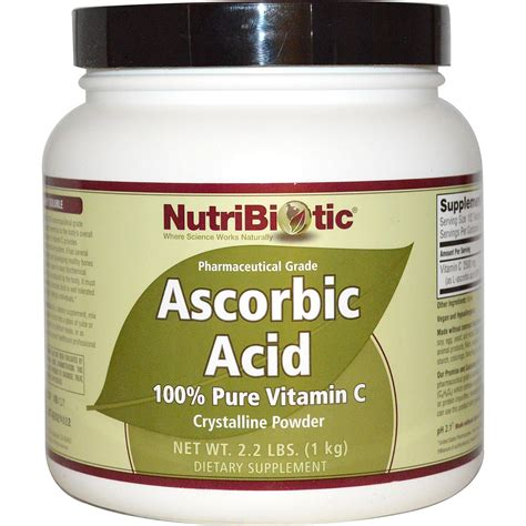 ascorbic acid picture 7