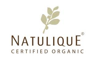 to buy natulique picture 1