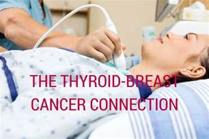 breast cancer and hashimoto's thyroiditis picture 5