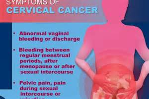 healing galing products for cervical cancer picture 14
