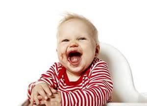 earliest babies get h picture 5
