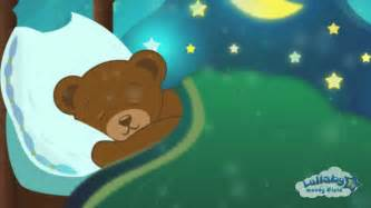 are you sleeping lullaby picture 5
