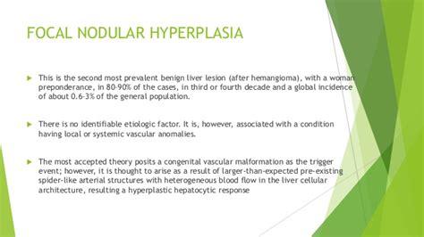 hemangioma on liver picture 5