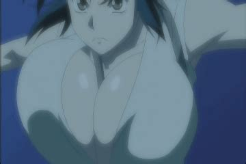 anime breast expanion manyuu picture 7