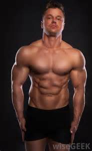muscle men definition picture 5