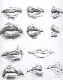 herpes on lips picture 10
