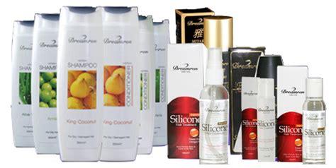 dreamron hair relaxer creams picture 2