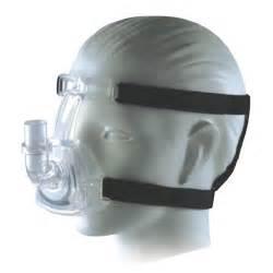sleep apnea masks picture 9