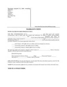 joint power of attorney form arizona picture 15