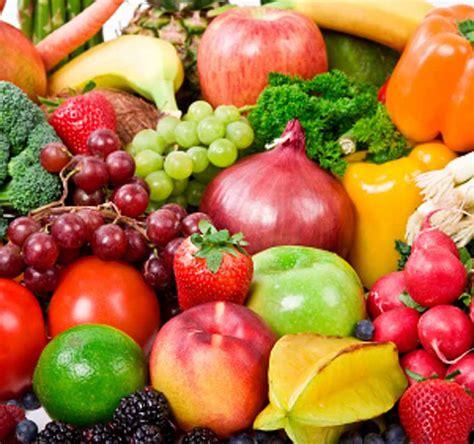 natrual diet foods picture 6