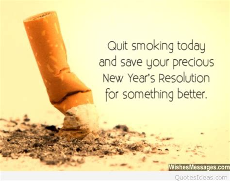 quit smoking new beginnings picture 5
