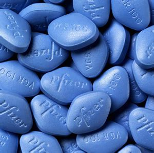 viagra supplement facts picture 9