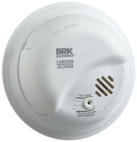 smoke detector false alarm picture 13