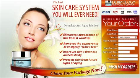 anti aging problem solution picture 13