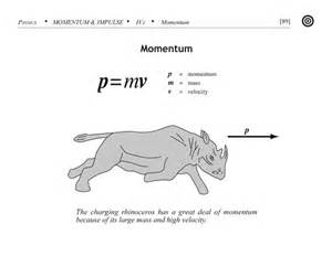 where can i take physics online picture 9