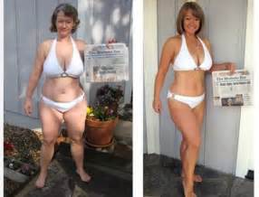 weight loss for 70 year old women picture 2