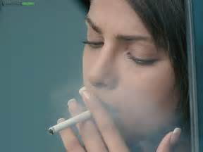 indian sexy smoking cigarette-izlesem picture 1