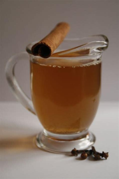 puerto rico root tea cleanse picture 5