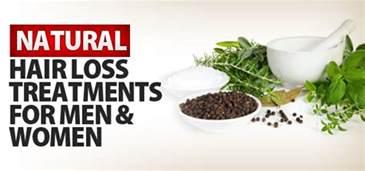 vinagar natural hair loss cure picture 9