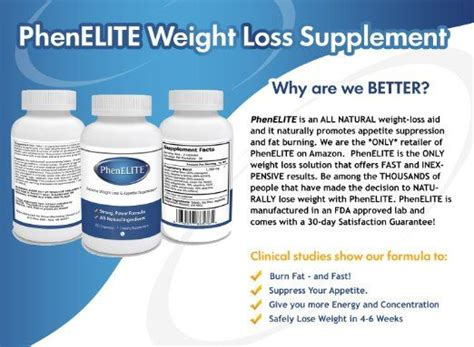 losing weight colon cleanser picture 3