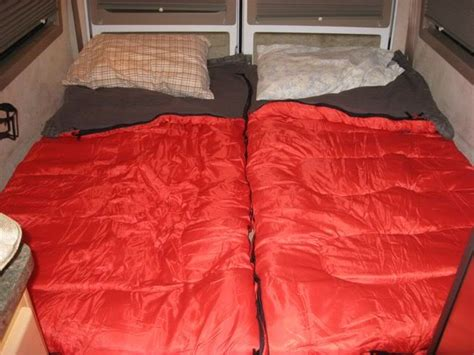 boat and rv sleeping bags picture 19