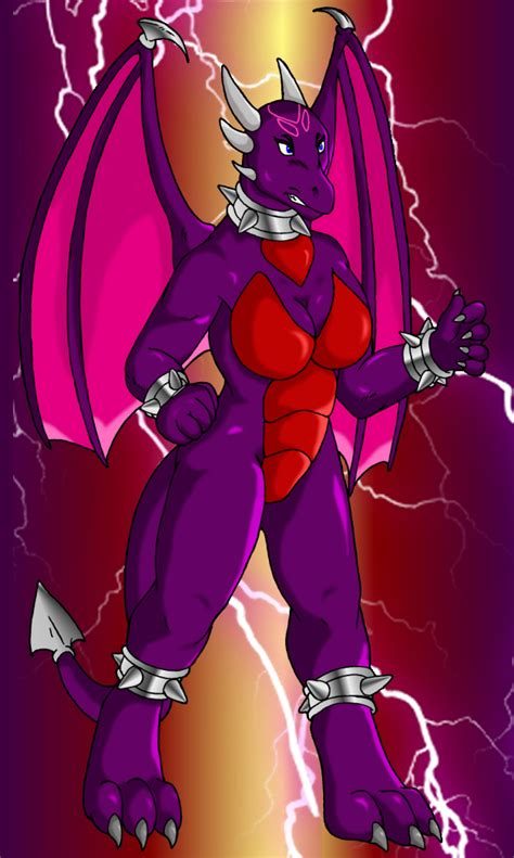 breast cynder picture 6