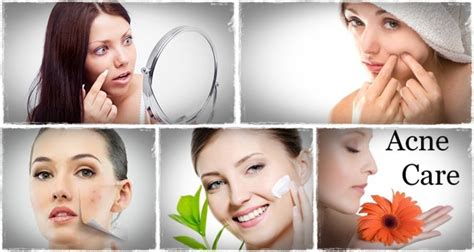 can vitalzym cure acne picture 13
