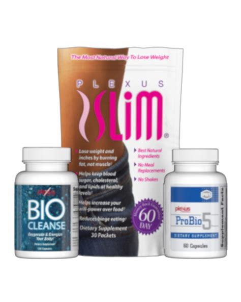 female and male enhancement products picture 1