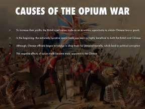 how to mimic the effects of opium picture 1