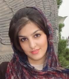 faisalabad mujra picture 14