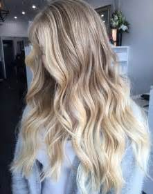 blonde highlights for the hair picture 13