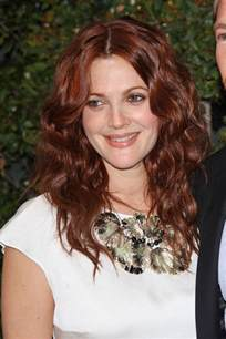 dyeing auburn hair light brown picture 5