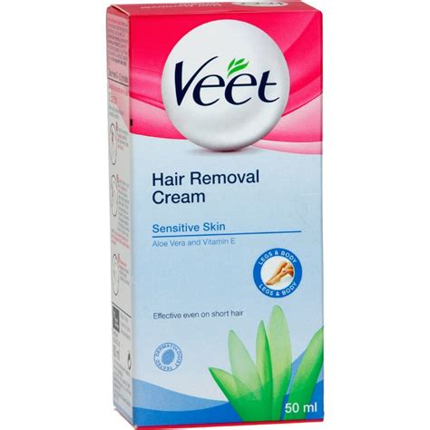 hair removal cream america picture 5