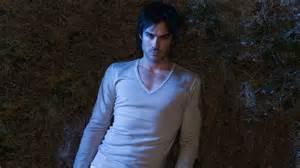 vampire h picture 9